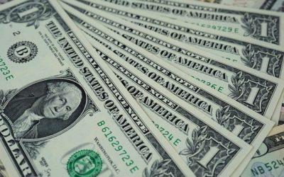 Chèques du gouvernement