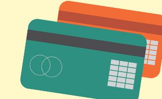 Economic Impact Payment: Debit Cards