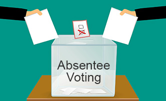 2020 Elections – Everything You Need to Know About Absentee Voting in Wisconsin