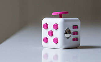 """""""Low-Tech"""" Assistive Technology for People with Dementia"""