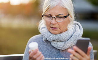 Money Saving Tools for Medicare Drug Costs