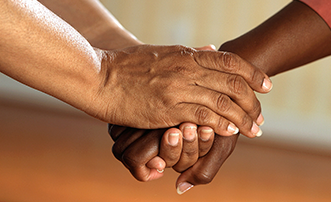 Advocacy in Action – Caregiving