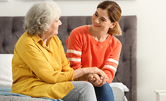 Caregiving Basics