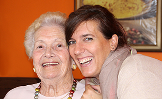 The Difference Between Alzheimer's and Dementia – When should I be concerned?