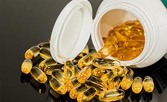 Ask I&A – Medication Management