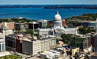 Advocacy in Action: State Budget Wrap Up